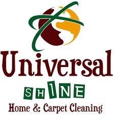 <b>Universal Shine</b> - Carpet Cleaner - Salem, Oregon | Facebook - 7 ...