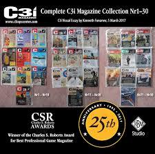essay on csr essay on social responsibility essay on csr th  th anniversary of ci magazine rbm studio ci visual essay 25th anniversary of c3i magazine rbm