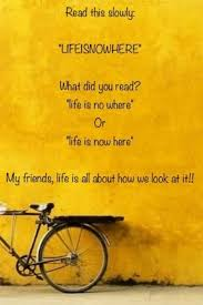 Life Is Beautiful Quotes With Images Best Of Life Is Beautiful Quotes With Images