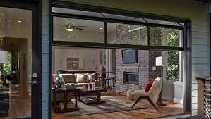 garage door window kitsDoor  Window Garage Door Engaging Garage Door Simulated Window