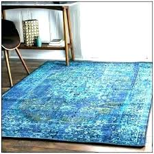 area rugs 8x10 gray and yellow area rug teal er 8a10 home pictures design new