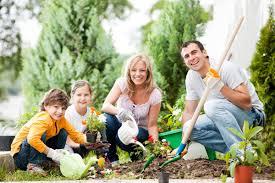 Family Outdoor Activities Picture 040 Family Outdoor Activities W