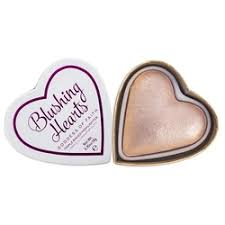 «<b>Хайлайтер Revolution</b> I Makeup Blushing <b>Hearts</b> Goddess of <b>love</b> ...