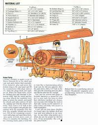 Propeller Coat Rack Airplane Shelf Plans WoodArchivist 68