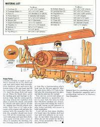 Propeller Coat Rack Airplane Shelf Plans WoodArchivist 68