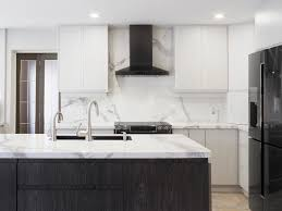 Kitchen Trends Revealed In The Houzz Study Granite And Trend