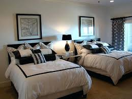 modern guest bedroom ideas. Decorating A Guest Bedroom On Budget Best Of Modern Room Designs Ideas M
