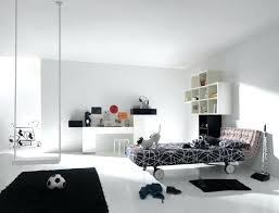 bedroom ideas for teenage girls black and white. Incredible Bedroom Ideas For Teenage Girls Black And White Teen Home  Improvement Cast Karen .