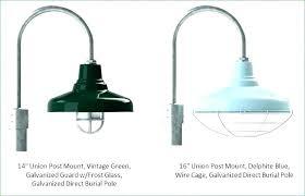 lamp post light sensor outdoor lamp post light sensor lantern post light outdoor solar light for