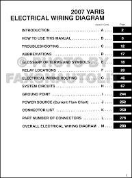 fisher ez valve manual ryan fisher ez valve manual fisher ez valve manual
