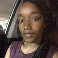 Keisha Garrison (kamonye) - Profile   Pinterest