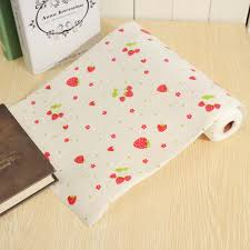Contact Paper On Kitchen Cabinets Contact Paper Color Dot Drawer Liner Mat Kitchen Placemat Shelf
