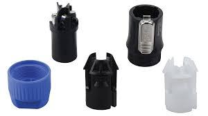 nl4fc neutrik professional audio speakon twist and lock speaker neutrik professional audio speakon twist and lock speaker connector