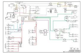 bmw r80 wiring harness mitsubishi wiring harness \u2022 apoint co Bmw 1 Series Wiring Diagrams engine wiring diagram pdf bmw free wiring diagrams bmw r80 wiring harness bmw r80 wiring harness bmw 1 series towbar wiring diagram