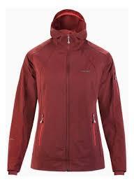 <b>Женские куртки softshell</b> – заказать на сайте с курьерской ...