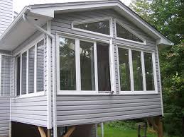 Greenhouse Addition Designs Thesouvlakihouse Com