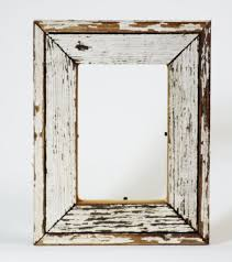 barn wood picture frames. Best 25 Reclaimed Wood Frames Ideas On Pinterest   With Salvaged Picture Barn C