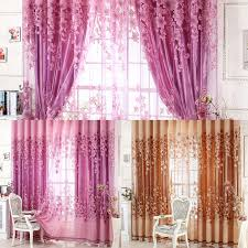 Small Picture Compare Prices on Drapes Purple Online ShoppingBuy Low Price