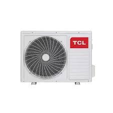 <b>Сплит</b>-<b>система TCL TAC</b>-<b>18HRIA</b>/<b>E1</b> - купить по низким ценам в ...