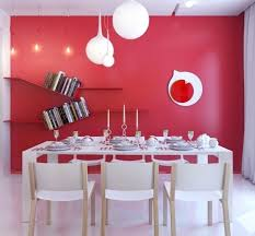 red dining room decor full size of dining room ideas red walls photos tables shelves furniture