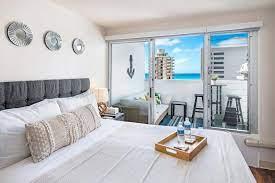 15 best airbnbs in honolulu hawaii