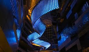 8 world s biggest chandelier world s biggest chandelier doha