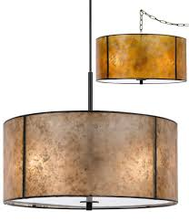 plug in hanging light fixtures swag chandelier kitchen shades home depot crystal mid century pendant ideas with delightful mixture of clear crystals