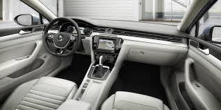 2015 volkswagen passat interior. 2015 volkswagen passat interior 1