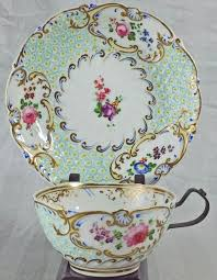 Decorating With Teacups And Saucers 100 best Antiques images on Pinterest Edwardian fashion 1000s 54