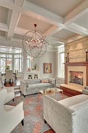chandeliers great room chandelier rustic living room chandeliers add personality to your interior with a