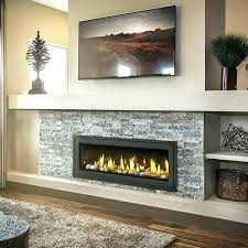 50 electric fireplace electric wall mounted fireplace electric fireplace touchstone onyx electric wall mounted fireplace manual