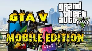 Gta 5 For Download Android - climategood