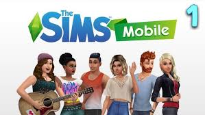 some sims mobile tricks that will make your time playing the game all the more enjoyable here are seven things that i found made my time with