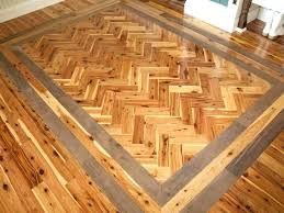 wood floor designs herringbone. Wonderful Floor Fresh Wood Floor Designs Herringbone Throughout D