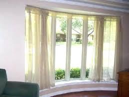 curved curtain rod ikea bay window curtain rods bay window curtain rod design ideas decors in curved curtain rod
