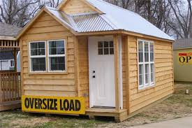 tiny house manufacturers. Interesting Tiny Throughout Tiny House Manufacturers E