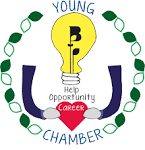 Image result for young chamber