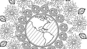 Cuss Word Coloring Book Pagesllllllll L Duilawyerlosangeles