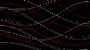 black and red and white background design. Unique Design Red Black And White Background Designs 1600x900 Throughout Design F