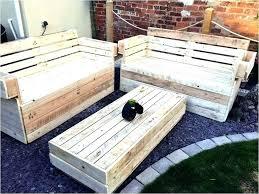 pallet furniture for sale. Pallet Sofa Cushions Furniture For Sale Garden Inspirational Interior Design Handmade .