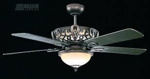 concord ceiling fan light kit ceiling fans concord ceiling fan light kit best concord ceiling fan concord ceiling fan light