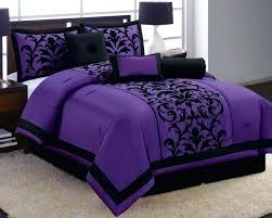 grey bedroom comforter sets comforter sheet sets king size comforter sets clearance purple black luxury flocking comforter bed sheets striped gray