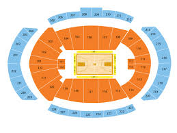 K State Basketball Seating Chart Saint Louis Billikens At Kansas State Wildcats Basketball