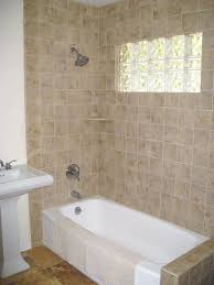 bathroom tub surround tile ideas bathtub53 ideas