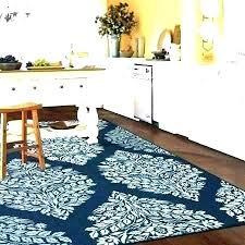 navy blue area rug furniture s in rugs 9x12 wallner blue area rugs navy rug 9x12