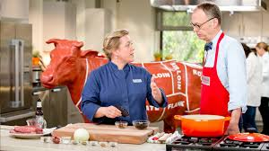 Country Cooks Test Kitchen Americas Test Kitchen From Cooks Illustrated Twin Cities Pbs