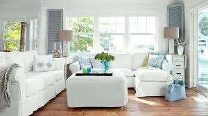 white coastal furniture. Perfect Furniture Coastal Living Furniture White Maria Island Room  Stanley For White Coastal Furniture S