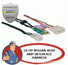 2005 gmc envoy radio wiring harness 2005 image 2005 gmc envoy radio wiring wiring diagram for car engine on 2005 gmc envoy radio wiring