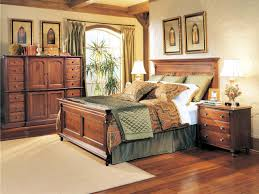 mahogany bedroom furniture. durham furniture savile row 4-piece panel bedroom set in victorian mahogany finish