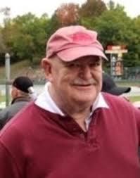 Ronald Barcomb Obituary - (1946 - 2019) - St. Albans, VT - The Burlington  Free Press